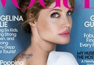 Angelina Jolie: 'Pax Thien nấu nướng giỏi hơn tôi'