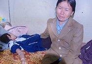 Nữ sinh bị hành hung: Do ghen... nhầm