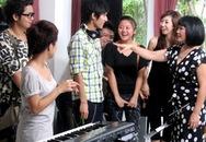 Thăm nhà Cẩm Vân cùng thí sinh Vietnam Idol