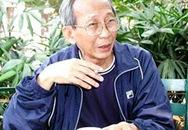 """Nguyễn Ánh 9 - """"Lặng lẽ tiếng dương cầm"""""""