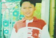 Nam sinh 14 tuổi mất tích bí ẩn
