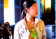 Thai phụ hầu tòa vì đâm chết chị dâu