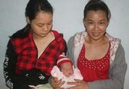 Xót xa cảnh đời của mẹ bé sơ sinh bị bỏ rơi
