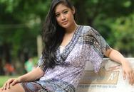 Con gái Hồng Vân: 'Tính cách tôi ảnh hưởng nhiều từ ba dượng'