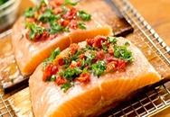 5 mẹo hay cho các món cá