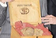 """Chi gần 7 tỷ đồng mua nấm """"cường dương"""""""