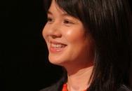 Diễm Quỳnh lên tiếng về sự cố Đăng Khoa rời bỏ Idol