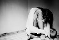 Thiếu nữ quyên sinh vì cha mẹ cấm yêu