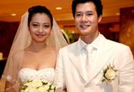 Jennifer Phạm: 'Tôi và Quang Dũng vẫn là bạn'