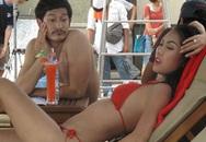 Tâm điểm phim Việt tết 2011