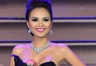 Diễm Hương lọt top 87 Hoa hậu đẹp nhất thế giới