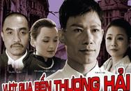Phim truyện mới về Chủ tịch Hồ Chí Minh sắp ra mắt