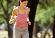 7 cách giúp bạn hưng phấn cả ngày