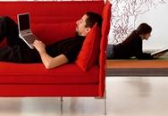 5 lưu ý để chọn sofa bền đẹp