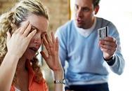 Vợ chồng xích mích vì giá tăng