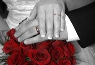 Bị kiện vì hủy đám cưới