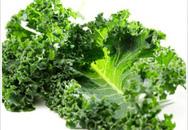5 thực phẩm tăng sức đề kháng mùa đông