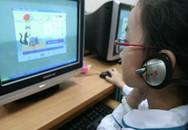 Bệnh học đường: Sớm kiện toàn mạng lưới, nghiệp vụ cán bộ y tế