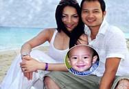 Hồng Ngọc trải lòng về cuộc sống gia đình