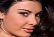 """Ngắm """"Hoa hậu của các Hoa hậu"""" năm 2010"""