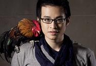 Hà Anh Tuấn: Mãi là người đi học
