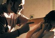 Ngăn chặn và lên án bạo lực gia đình