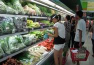 Mẹo mua sắm khi thực phẩm tăng giá