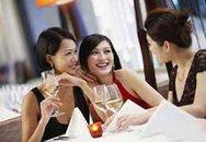 Phụ nữ thành đạt vẫn thích lấy chồng giàu
