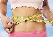 Cách giảm cân hiệu quả, không tụt huyết áp