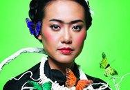 Hồng Ánh: Đã có được một người chồng hiểu nghề, hiểu mình