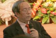 Phong thủy kinh doanh BĐS năm Tân Mão