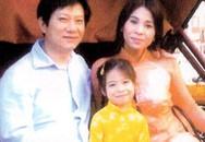 Chồng cũ tố Lý Hương khai dối trước tòa