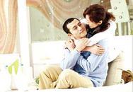"""Bí quyết của bà vợ khôn (p1): Tình huống """"oái ăm"""""""