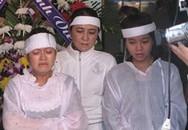 Động viên con nhà báo Hoàng Hùng đi học