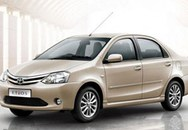 Ô tô giá 9.500 USD sắp đến VN
