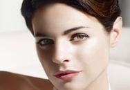 4 nguyên tắc vàng khi chăm sóc da