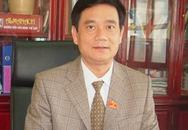 Bắc Ninh có Bí thư Tỉnh ủy mới