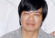 Nhà báo Hoàng Hùng: Một mình ôm nỗi khổ tâm