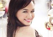 Victoria Thúy Vy: Thi hoa hậu vì sở thích