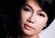 Kim Khánh: Tôi đang yêu và hạnh phúc