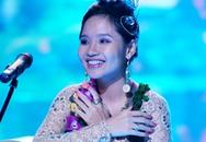 Ca sĩ Mai Khôi bị mất 300 triệu đồng
