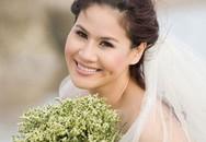 Thân Thúy Hà bất ngờ tuyên bố ly hôn