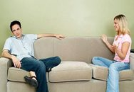 7 câu nói tuyệt đối tránh khi cãi nhau