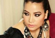 Trương Ngọc Ánh làm giám khảo cuộc thi Miss PNJSilver