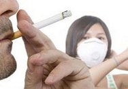 Hút thuốc lá tăng nguy cơ tiểu đường