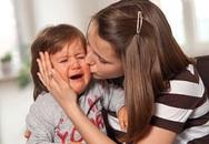 Chuyện con trẻ làm mất lòng người lớn