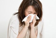 Dấu hiệu của bệnh lao phổi