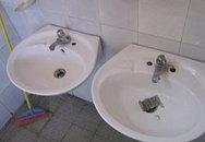 """Nhà vệ sinh """"xã hội hóa"""": Tiềm năng lớn, thu hoạch nhỏ"""