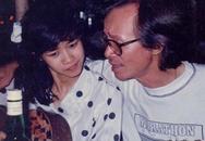 Hồng Nhung: Trịnh ra đi để lại sự trống vắng