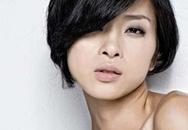 Ngô Thanh Vân: Hiếm có đại gia nào chấp nhận tôi